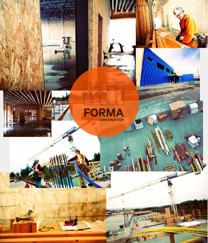 Forma_Blog-v1